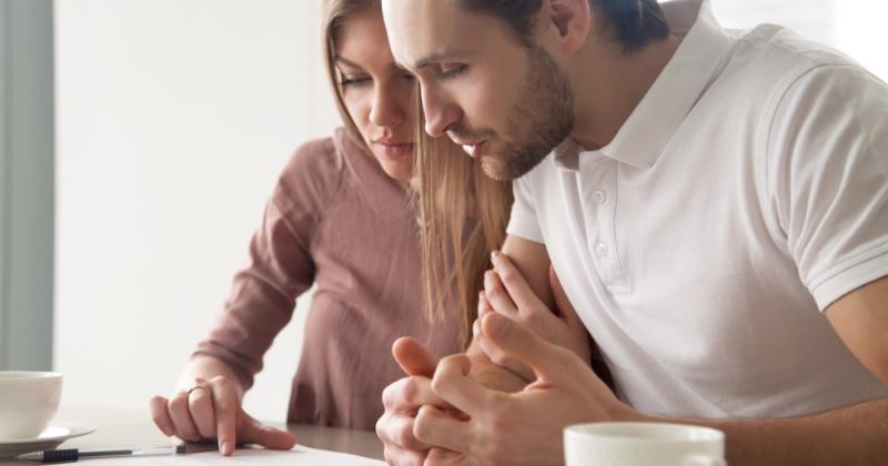 Miten puoli elämää työtä hiilen dating