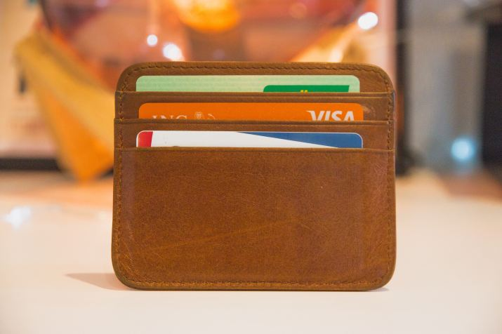 pankkikortti